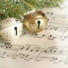 Concerto di Inizio Avvento – Natale 2019